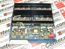 IRT SA-7500-340-615