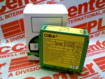 CIBA INDUSTRIAL AUTOMATION T924