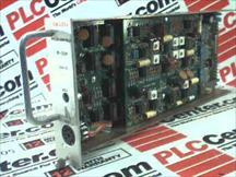 INIVEN IR-30P-2000
