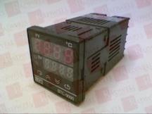 BRAINCHILD BTC-9090-4511010
