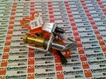 ARMSTRONG 36447B001