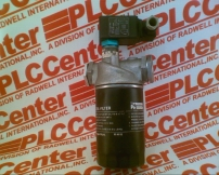 PUROLATOR FILTRATION 77665672