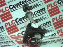 PQ CONTROLS INC M120-58