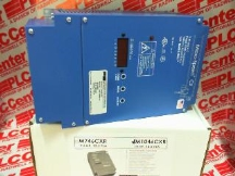 POWER ELECTRONICS M1046CXR