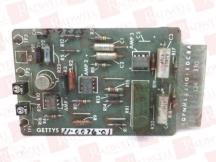 GETTYS MODICON 11-0076-100