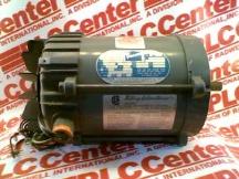 DOERR 601649D-M893