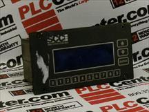 STATIC CONTROLS CORP 1040-S2-13-8-X