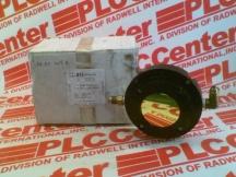 II VI INFRARED CORP 619737/CSM