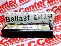 ADVANCE BALLAST AR-235-120-CP