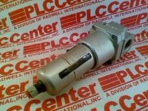 SMC AF5000-C
