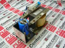 DAKIN ELECTRIC PS486245-1