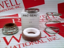 PAC SEAL 21V