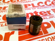THOMSON INDUSTRIES SPM12