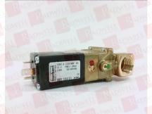 BURKERT EASY FLUID CONTROL SYS 5282A130NBRMSG12