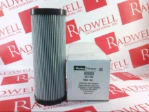 HYDRAULIC FILTER DIVISION 927175Q