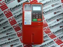 ELECTROMOTIVE 4002-G+S3