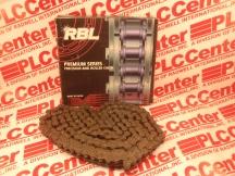 RBL 50-RIV