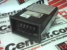 CONDOR POWER 744-2412