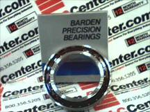 BARDEN BEARING 120HDL
