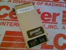 GANDALF 2311Z3