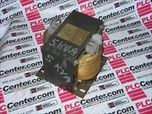 DAKIN ELECTRIC TC5000