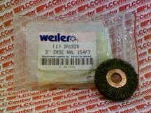 WEILER BRUSH 3A192A