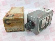 SYRACUSE ELECTRONICS TNR-00308