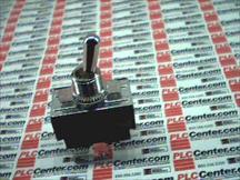 NEWARK ELECTRONICS 35B483