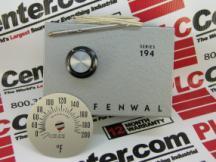 KIDDE FENWAL 19-404005-200