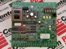 LANDIS & STAEFA 091-60210-83