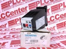 SIEMENS 3UA5-900-1J