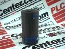 PLASTOMATIC FC075B-008-PV