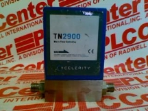 CELERITY FC-2900V-4VCO-3000SSCM-N2