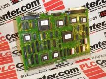 ELECTROCOM 32.1600.761.00