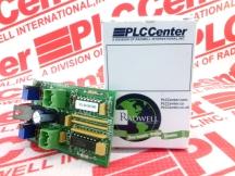 CONTROL CONCEPTS C1000323