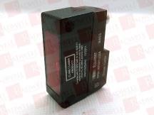 BAUMER ELECTRIC 11001246
