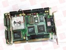 AAEON SBC-455-486DX4
