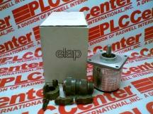 ELAP E6213605R10LD