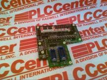 NSD PE4001620201-1