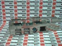 ADVANTECH PCA-USB4-00A1E