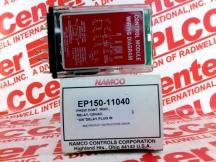NAMCO EP150-11040