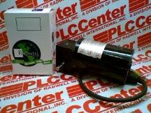 NECKAR MOTOREN D882Z00002702/IP65