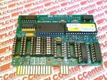 INBUS ENGINEERING 19-114125