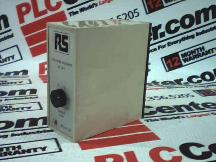 RS COMPONENTS 349-816