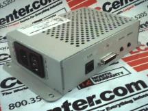 TSC PSKB-105