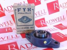 FYH UCFL-207J