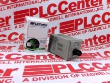ADC FIBERMUX CNS-35-96-1004