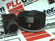 ELTRA EH80C200Z8/24P12X3MR