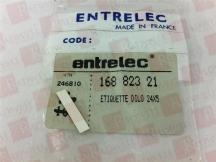 ENTRELEC 0168.823.21