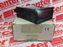 NEWPORT ELECTRONICS INC 2003B-RMS-VR2